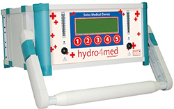 Hydro4Med Hydrofor