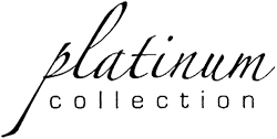 Platinum Collection: rivitalizzanti e antiage, anticellulite e lipolitici